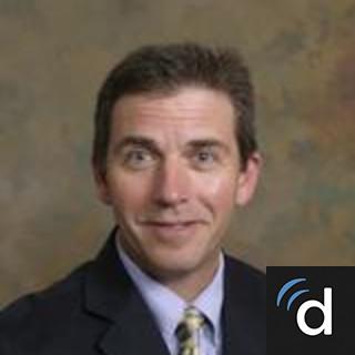 Dr Steven Freedman Ent Otolaryngologist In Middletown Ri Us