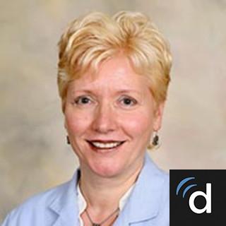 Maria Karbowska-Jankowska, MD, Neurology, Peoria, IL, OSF Saint Francis Medical Center