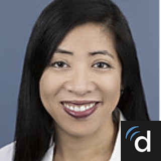 Jennifer Yang, MD, Urology, Sacramento, CA, University of California, Davis Medical Center