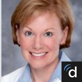 Janis Holt, MD, Ophthalmology, Knoxville, TN, Morristown-Hamblen Healthcare System