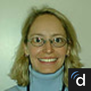 Jennifer Sussmann, MD, Pediatrics, Bethesda, MD, Holy Cross Hospital
