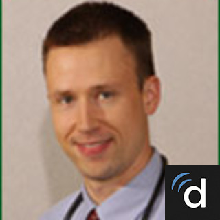Jason Wells, MD, Pediatrics, Penfield, NY, Strong Memorial Hospital of the University of Rochester