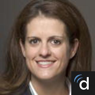 Andrea Madrigrano, MD, General Surgery, Chicago, IL, Rush University Medical Center