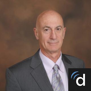 Dan Field, MD, Emergency Medicine, Rancho Cordova, CA, Adventist Health Clear Lake