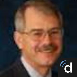 Michael Mayo-Smith, MD, Internal Medicine, Bedford, MA, Bedford Veterans Affairs Medical Center, Edith Nourse Rogers Memorial Veterans Hospital