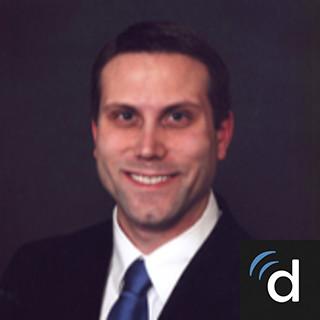 Neal Anson, MD, Pediatrics, Liberty, MO, Liberty Hospital
