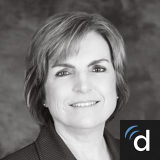 Antoinette Logarbo, MD, Pediatrics, Bush, LA