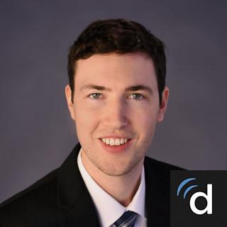 Joseph Hartnett, MD, Urology, Manlius, NY