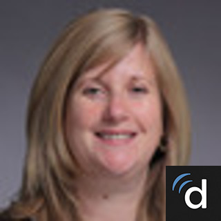 Ellen Putter, MD, Pediatrics, New York, NY, NYU Langone Hospitals
