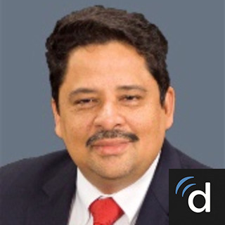 Armando Villarreal, MD, Anesthesiology, Rochester, NY, Strong Memorial Hospital of the University of Rochester