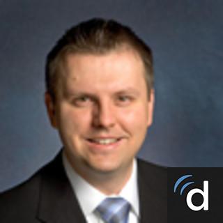 Kenneth Bunch, MD, Physical Medicine/Rehab, Austin, TX, Ascension Seton Medical Center Austin