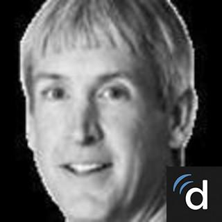 Paul Kreienberg, MD, Radiology, Albany, NY, Albany Medical Center