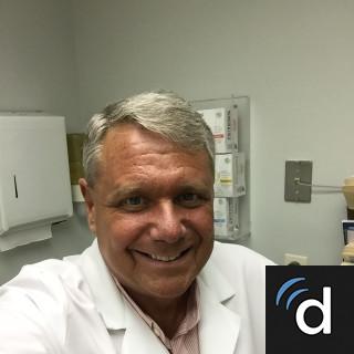 Ralph Cifaldi Jr., DO, Obstetrics & Gynecology, Hawthorne, NJ