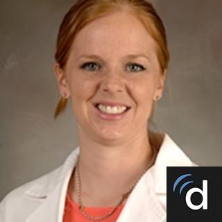 Maisie Jackson, MD, Anesthesiology, Houston, TX