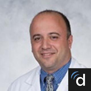 Chris Derk, MD, Rheumatology, Philadelphia, PA, Penn Presbyterian Medical Center