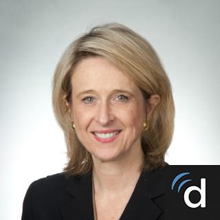Gretchen Wells, MD, Cardiology, Lexington, KY, University of Kentucky Albert B. Chandler Hospital