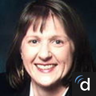 Deborah Martin, MD, General Surgery, Cumming, GA, Northside Hospital