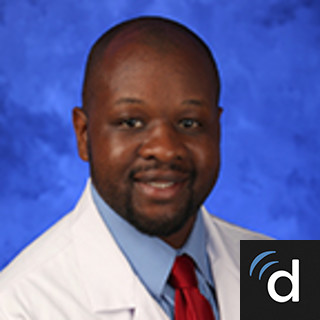 Cheickna Diarra, MD, General Surgery, Jonesboro, GA, Carlsbad Medical Center