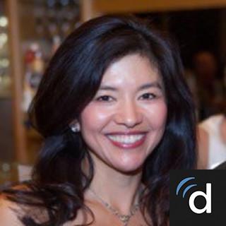 Mako Shimoda, MD, Obstetrics & Gynecology, Boulder, CO