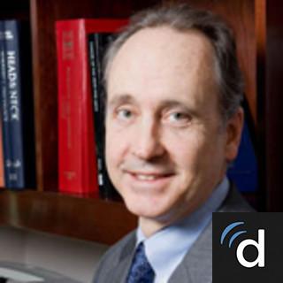 Jay Boyle, MD, Otolaryngology (ENT), New York, NY, Memorial Sloan-Kettering Cancer Center