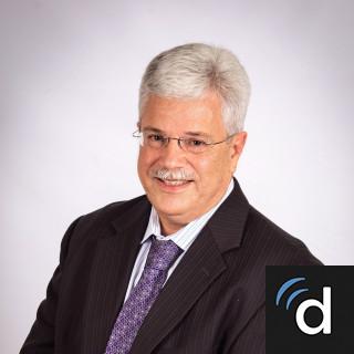 David Chandler, MD, Ophthalmology, Mechanicsville, VA, Bon Secours Memorial Regional Medical Center