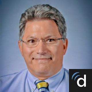 Jeffrey Simpson, MD, Obstetrics & Gynecology, New London, CT, Lawrence + Memorial Hospital