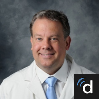 Dr Steven Quarfordt Md Chattanooga Tn Radiology