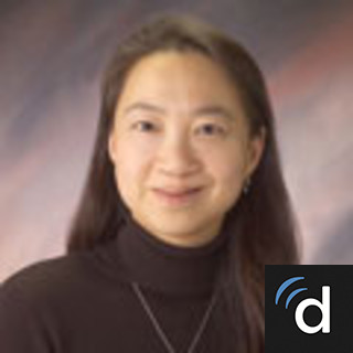 Dr  Linwah Yip, MD – Oakland, PA | General Surgery