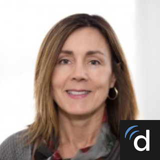 Kathryn Hollett, MD, Family Medicine, Gloucester, MA, Beverly Hospital