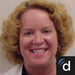 Renee Lehmann, Acute Care Nurse Practitioner, Allentown, PA, Lehigh Valley Health Network - Muhlenberg