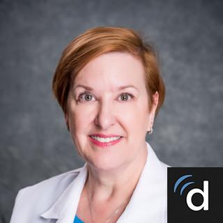 Cynthia Brown, MD, Geriatrics, Birmingham, AL, Birmingham Veterans Affairs Medical Center