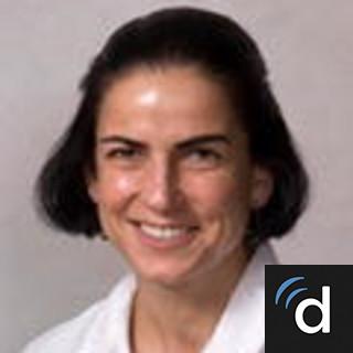 Patricia Eseverri, MD, Internal Medicine, Lakeland, FL, Bartow Regional Medical Center