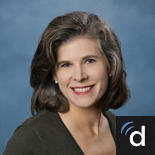 Hilary (Barr) Lash, MD, Family Medicine, Luxemburg, WI, MercyOne Iowa City Medical Center