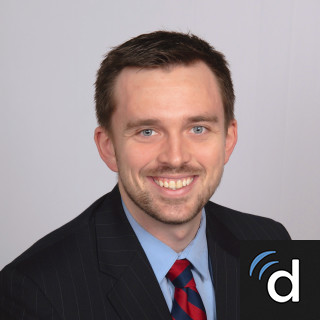 Peter White, DO, Orthopaedic Surgery, Plainview, NY