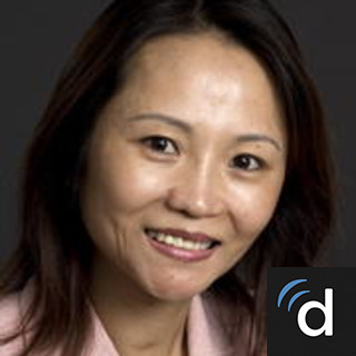 Xuebin Yin, MD, Obstetrics & Gynecology, Flushing, NY, Glen Cove Hospital