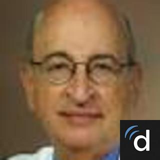 Paul Glickman, MD, Rheumatology, Chicago, IL, Advocate Illinois Masonic Medical Center