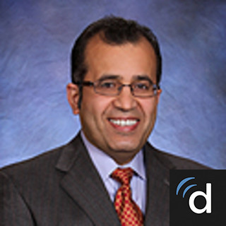 Nasfat Shehadeh, MD, Oncology, Charlotte, NC, Mercy Health - St. Charles Hospital