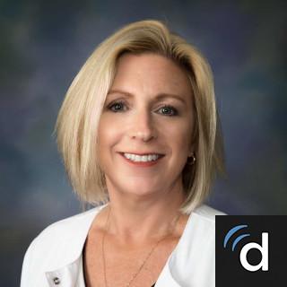 Della Hughes Carter, Geriatric Nurse Practitioner, Hastings, MI