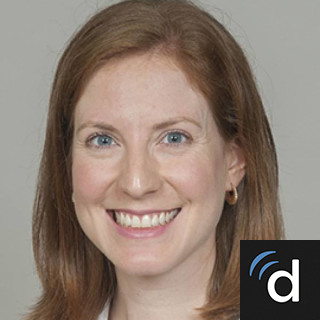 Meredith Hogan, MD, Anesthesiology, Jefferson, LA, Ochsner Medical Center