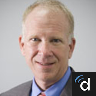 James Barthel, MD, Gastroenterology, Tampa, FL