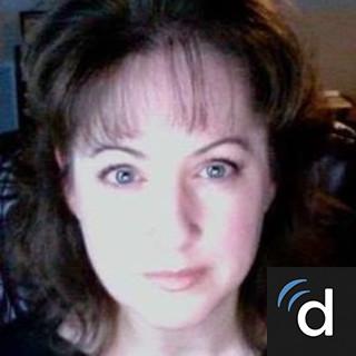 Carolyn Harris, Pharmacist, Wilson, NC