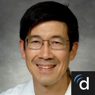 Dennis Kumata, MD, Anesthesiology, Sacramento, CA, University of California, Davis Medical Center