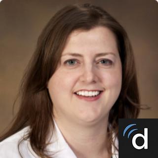 Valerie Ebert, DO, Pediatrics, Tucson, AZ, Banner University Medical Center-Tucson