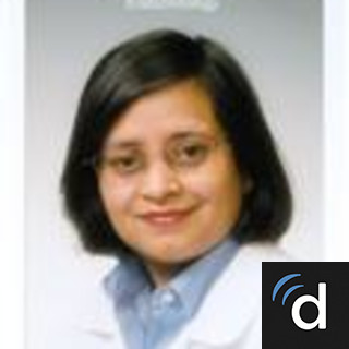 Somera Ali, MD, Endocrinology, Limerick, PA, Phoenixville Hospital