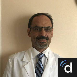 Abraham Golbari, MD, Internal Medicine, Gardena, CA, Memorial Hospital of Gardena