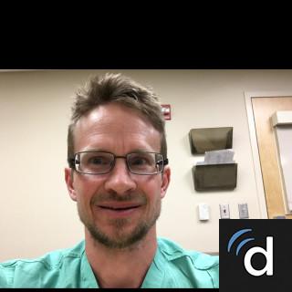 Dr  Bruce Miller, Pulmonologist in Albuquerque, NM | US News