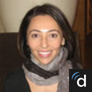 Dalilah Restrepo, MD, Infectious Disease, New York, NY, Long Island Jewish Forest Hills