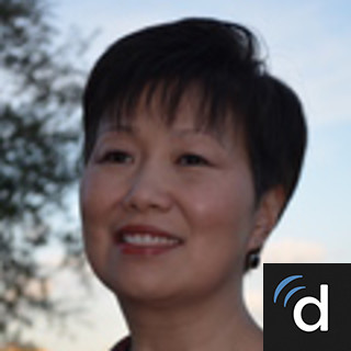 Dr  Penny Chow, Psychiatrist in Sugar Land, TX | US News Doctors