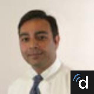 Amit Paliwal, MD, Family Medicine, Pomona, CA, Kindred Hospital-Ontario