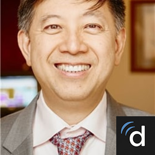 Dr  Wilfredo Lao, Pediatric Emergency Medicine Physician in Elmhurst